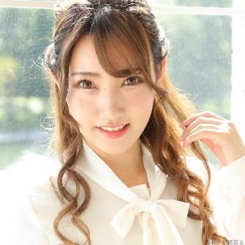 ドレス 神戸のキャバ嬢グラビア