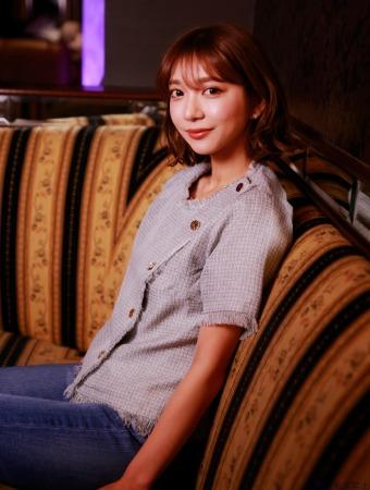 黒崎 優のプロフィール画像