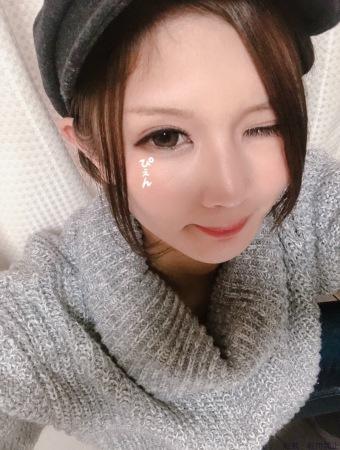 松嶋 なみプロフィール画像