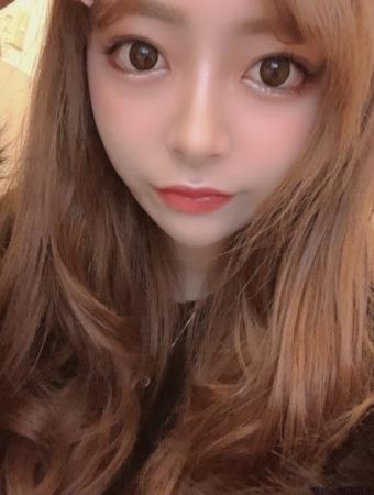 姫乃 みあプロフィール画像