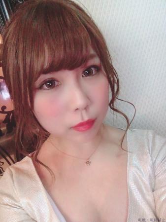 太田 るりプロフィール画像