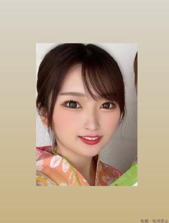 一ノ瀬 ゆみかプロフィール画像