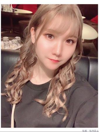 桜井 さきのプロフィール画像