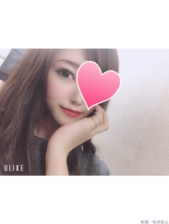和泉 えまプロフィール画像