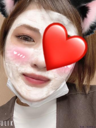 ありさプロフィール画像