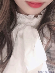 逢坂 ゆうのプロフィール画像