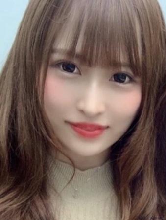 椎名 あみプロフィール画像