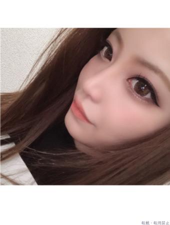 東篠 ひなのプロフィール画像