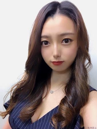 桜花 舞プロフィール画像