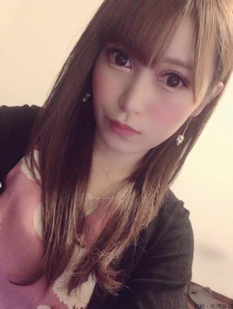 櫻井 ひなたプロフィール画像