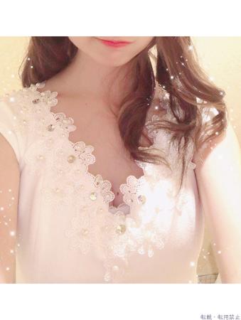 小野 ふうかプロフィール画像