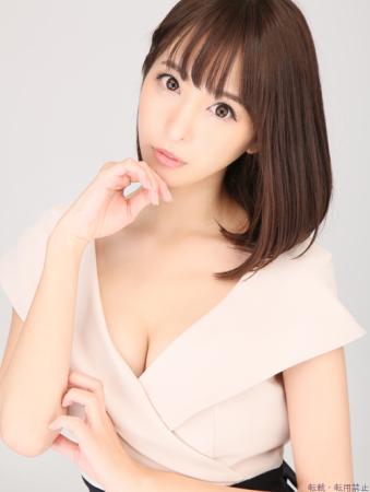 加藤 葵プロフィール画像