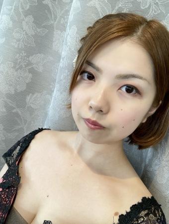 姫乃 ゆいプロフィール画像