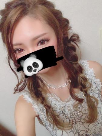 六田 るんプロフィール画像
