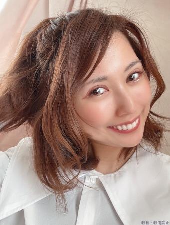 安堂 恋プロフィール画像