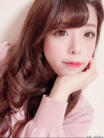 あきほのプロフィール画像