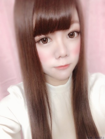 半田 ひまりプロフィール画像