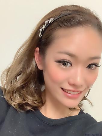 愛華 プロフィール画像