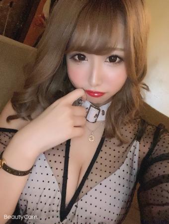 綾瀬 れおプロフィール画像