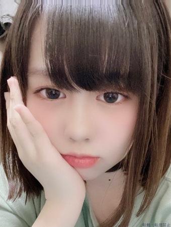 澤村 ゆかプロフィール画像