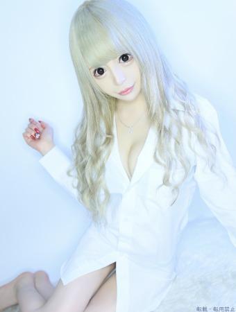 美咲 キララプロフィール画像