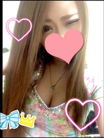 桜 みうプロフィール画像