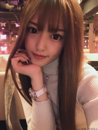 椿 りんプロフィール画像