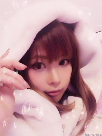 美咲 なおプロフィール画像