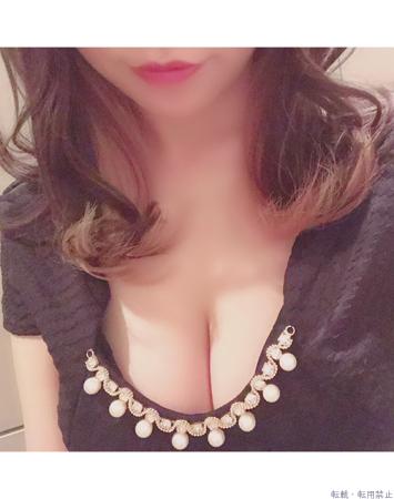 神崎 あいりプロフィール画像
