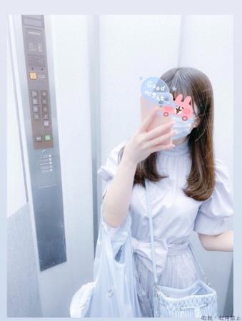桃井 ゆめプロフィール画像