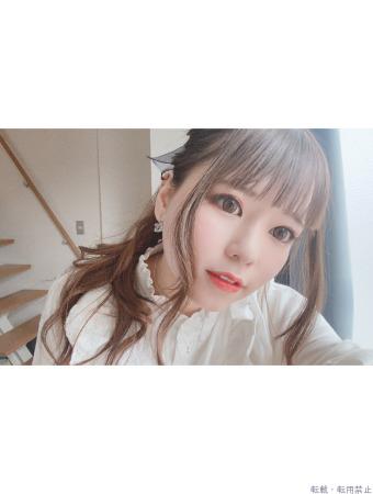 愛沢 まりんプロフィール画像