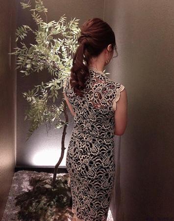 木花 しおんプロフィール画像