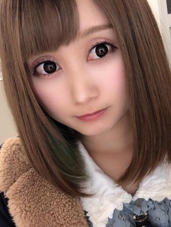 錵乃音 和歌山 夏妃プロフィール画像