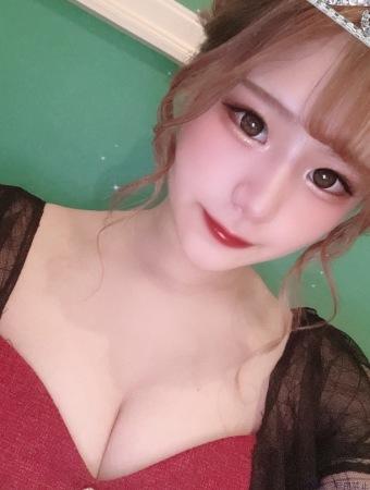柊 まきプロフィール画像