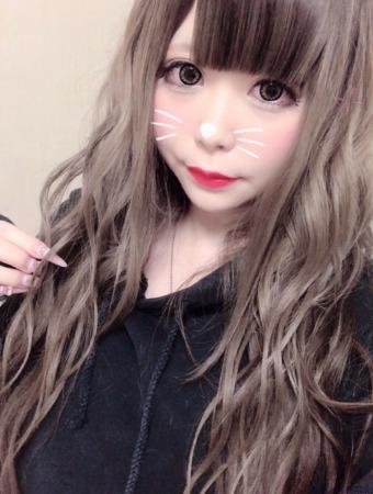 麻倉 ゆずプロフィール画像