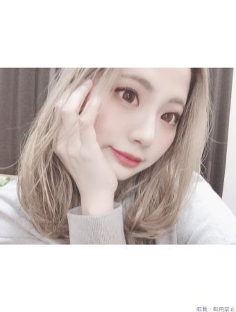 愛希 竹嬢プロフィール画像