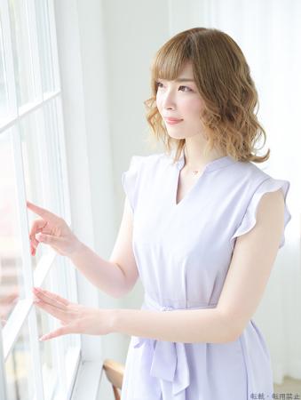 白石 ゆいプロフィール画像