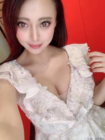 早乙女 潤プロフィール画像