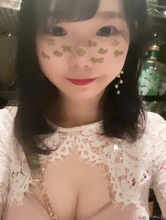 華咲 かのんプロフィール画像