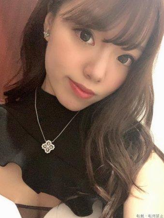 寿 蘭プロフィール画像