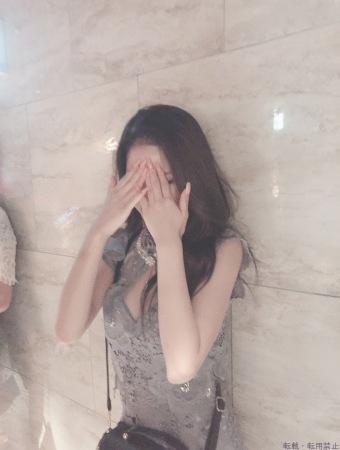 桜田 ねねプロフィール画像