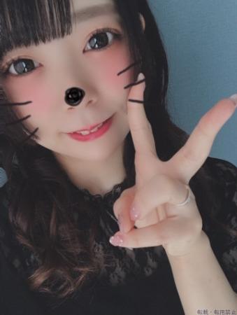 佐藤 のあプロフィール画像