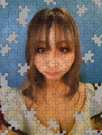 桜木 まおプロフィール画像