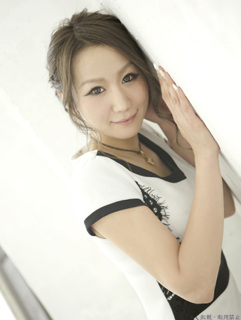 水姫 夏海プロフィール画像
