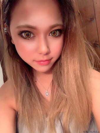 美藤 ゆりプロフィール画像