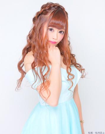 光姫 なのプロフィール画像