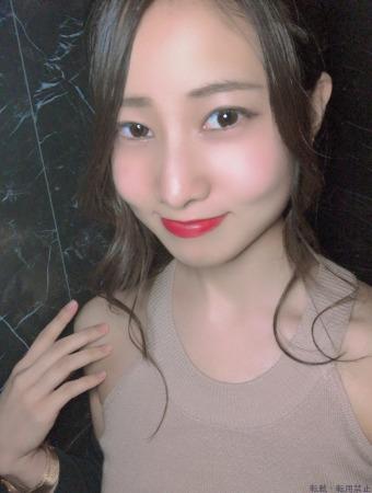熊野 えまプロフィール画像