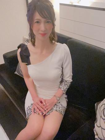 ひろみプロフィール画像