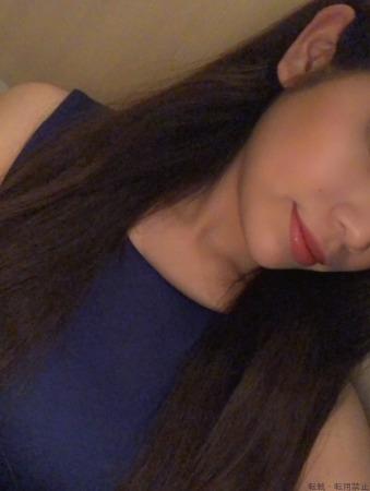姫咲 りさプロフィール画像