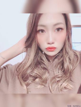 愛咲 七菜プロフィール画像